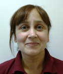 Manjit Jandu – Care Worker – South Staffordshire